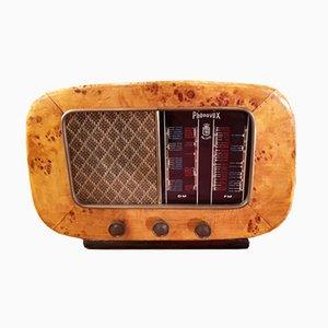 Italian Model J495 Radio from Phonovox, 1970s