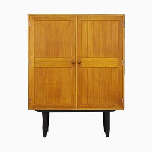 Vintage Danish Cabinet from HG-Furniture