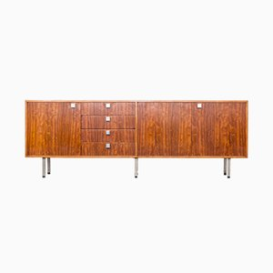 Large Sideboard by Alfred Hendrickx, 1960s