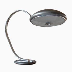 Vintage Büro Lampe von Grin