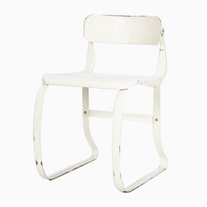 Vintage Health Chair by Herman Sperlich for Ironrite
