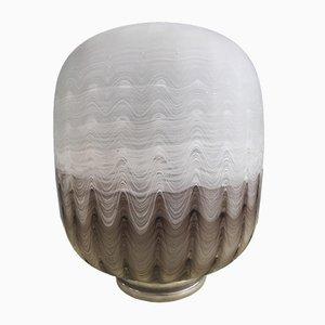 Lampe de Bureau Vintage en Murano, Italie
