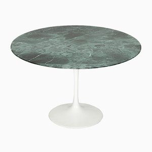 Verdi Alpi Dining Table by Eero Saarinen for Knoll International, 1970s