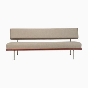 Daybed by Hugo Peters, 1950s