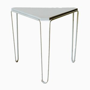 Table Stolwijk par Hein Stolle pour 't Spectrum, 1950s