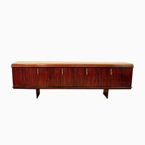 Pellicano Sideboard by Vittorio Introini for Sormani, 1972