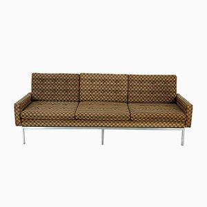 Sofa from Knoll International, 1950s