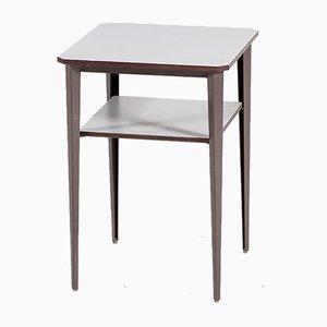 Rebel Tisch von Wim Rietveld für Ahrend De Cirkel, 1960er