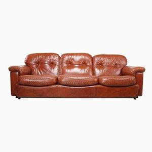Italienisches Vintage Sofa von Vavassori für Monza, 1970er