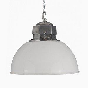 Lámpara colgante Mid-Century de Eleco