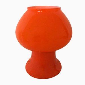 Lampe de Bureau Mid-Century Moderne, Italie