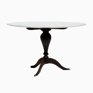 Vintage Coffee Table by Osvaldo Borsani & Paolo Buffa