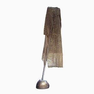 Italienische Ecate Lampe von Toni Cordero für Artemide, 1990er