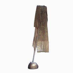 Lámpara italiana Ecate de Toni Cordero para Artemide, años 90