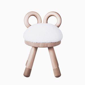 Sheep Chair von Takeshi Sawada für EO - elements optimal