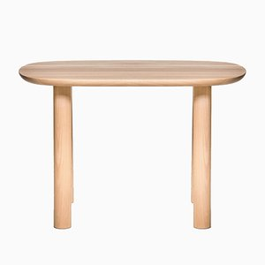 Elephant Table by Marc Venot for EO