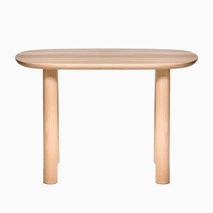 Elephant Tisch von Marc Venot für EO Denmark