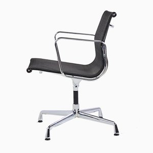 Chaise de Bureau EA 108 Vintage par Charles and Ray Eames pour Vitra