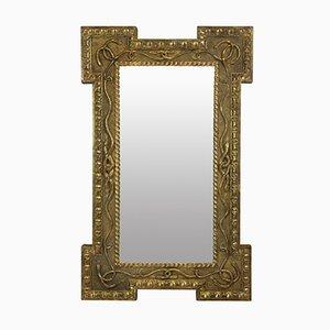 Specchio Regency, Regno Unito, inizio XIX secolo