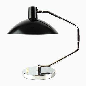 No. 8 Schreibtischlampe von Clay Michie für Knoll International, 1960er