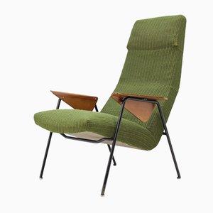 Vintage Modell 368 Sessel von Arno Votteler für Walter Knoll