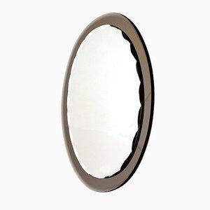 Mid-Century Mirror from Fontana Arte