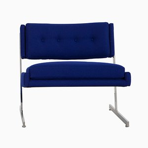 Lounge Chair by Harvey Probber, 1960s