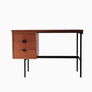 Desk by Cees Braakman, 1950s