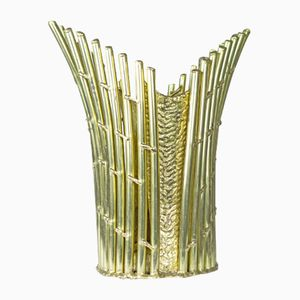Umbrella Stand by Isabelle Masson-Faure, 1980s