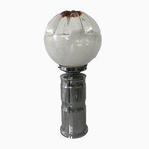 Lampe de Bureau Vintage de Mazzega, Italie, 1970s