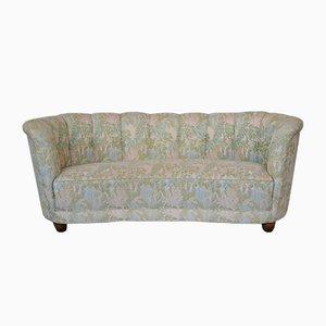 Dänisches Sofa, 1940er