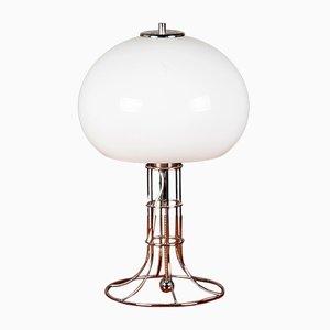 Lampe de Bureau Space Age de Herda, 1970s