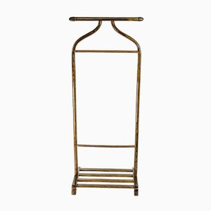 Antique Coat Stand from Thonet, 1910