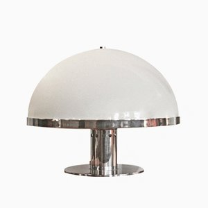 Lampada da tavolo Mid-Century, Italia