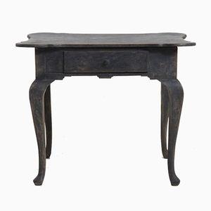 Tavolino, XIX secolo