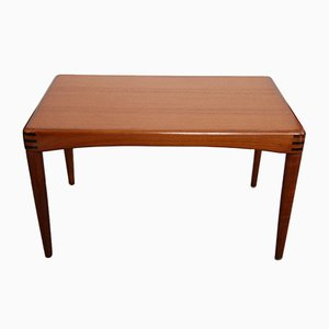 Mid-Century Coffee Table from Bramin