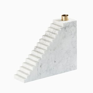 Stairs Candleholder by Josep Vila Capdevila for Aparentment