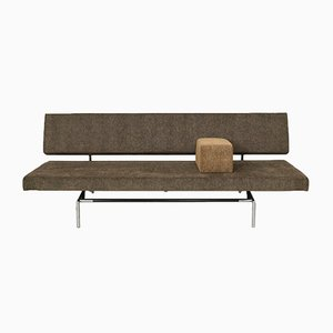 Vintage R02 Daybed by Martin Visser for 't Spectrum