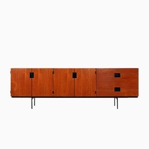 Japanese Series DU-03 Sideboard von Cees Braakman für Pastoe, 1950er