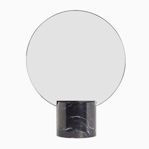 Sun Mirror by Josep Vila Capdevila for Aparentment