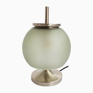 Lámpara de mesa Chi vintage de Emma Gismondi Schweinberger para Artemide