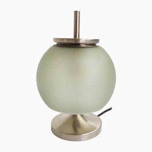 Vintage Chi Tischlampe von Emma Gismondi Schweinberger für Artemide