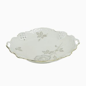 Model Moliere Porcelain Bowl from Rosenthal, 1950s