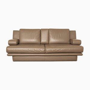 Modell 704 2.5-Sitzer Sofa von Leolux, 1980er
