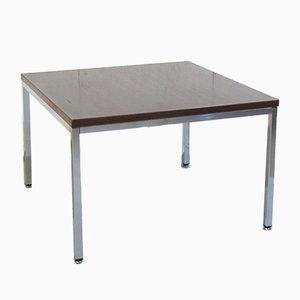 Table Basse Mid-Century par Minvielle, 1960s