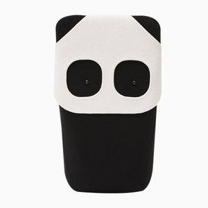 Panda dalla Zoo Collection di Ivonna Vautrin per EO - elements optimal