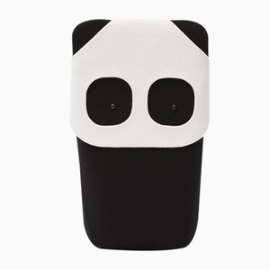 Panda Zoo Collection par Ionna Vautrin pour EO - elements optimal