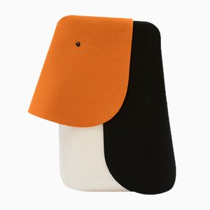 Toucan Collection Zoo par Ionna Vautrin pour EO - elements optimal