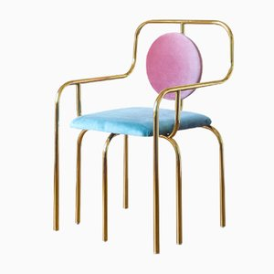 Margin Chair by NOI