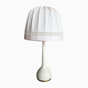 Vintage Schwedische Tischlampen von Hans-Agne Jakobsson AB Markaryd, 2er Set